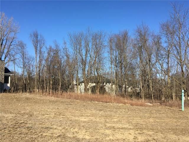20937 Stewart Estate Ln, Westfield, IN 46074 (MLS #21769624) :: Ferris Property Group