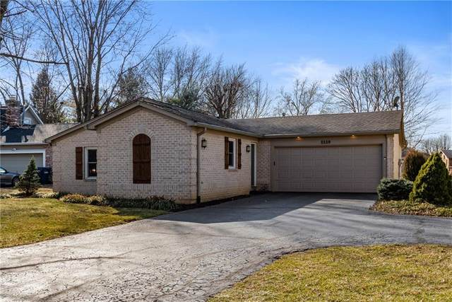 1120 Stringtown Pike, Cicero, IN 46034 (MLS #21770524) :: Ferris Property Group