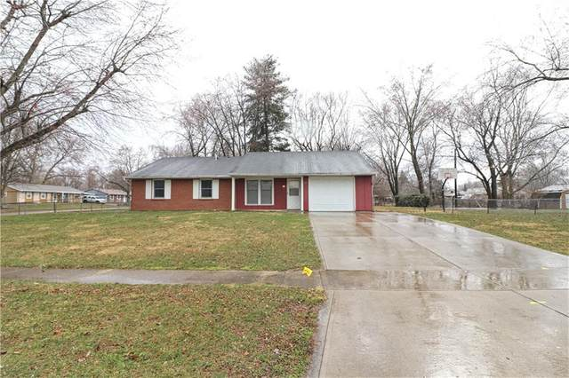 765 Saville Row, Greenwood, IN 46142 (MLS #21771036) :: Mike Price Realty Team - RE/MAX Centerstone