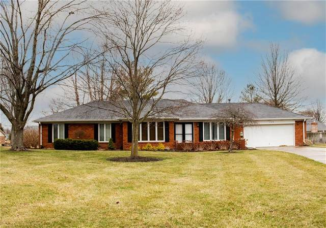 125 Monroe Crescent, Lebanon, IN 46052 (MLS #21771423) :: Mike Price Realty Team - RE/MAX Centerstone