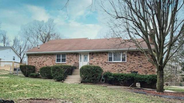 6035 Dorsett Place, Indianapolis, IN 46220 (MLS #21771877) :: The Indy Property Source