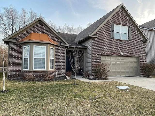 6837 W Winding Bend, Mccordsville, IN 46055 (MLS #21773766) :: Heard Real Estate Team | eXp Realty, LLC