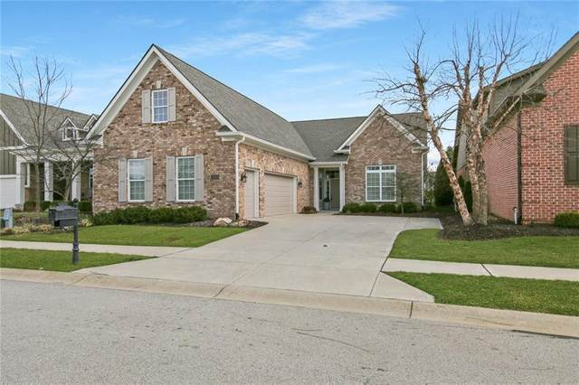 15280 Kampen Circle, Carmel, IN 46033 (MLS #21774304) :: The Indy Property Source