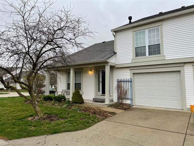 2623 Fox Valley Place, Indianapolis, IN 46268 (MLS #21774508) :: Heard Real Estate Team | eXp Realty, LLC