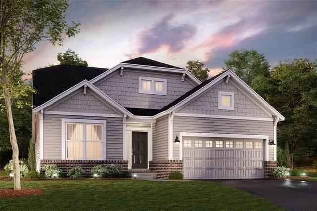 11578 Platt Street, Noblesville, IN 46060 (MLS #21775408) :: Heard Real Estate Team | eXp Realty, LLC