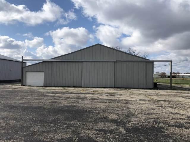 5051 N Warren Drive, Columbus, IN 47203 (MLS #21775678) :: The Indy Property Source