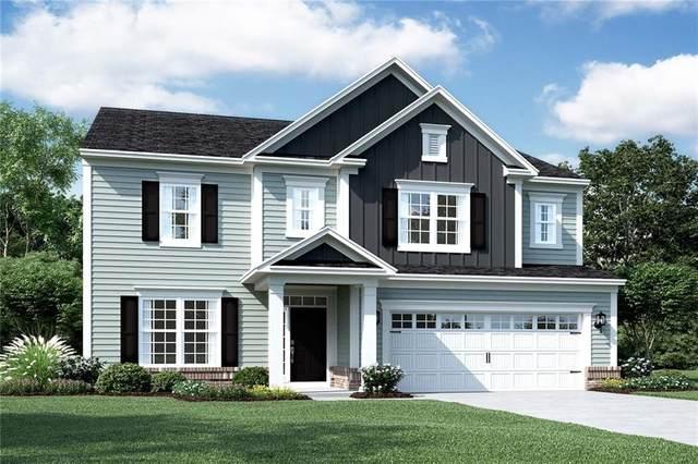 15223 Manning Way, Westfield, IN 46074 (MLS #21776742) :: Heard Real Estate Team | eXp Realty, LLC