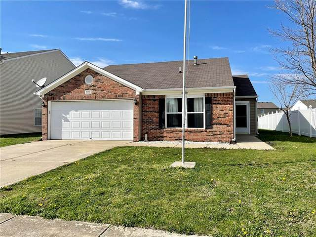 8350 Ingalls Way, Camby, IN 46113 (MLS #21777943) :: Ferris Property Group
