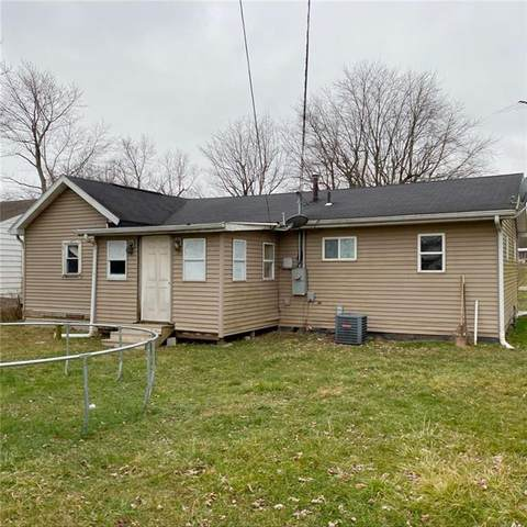 1700 N Manring Avenue, Muncie, IN 47303 (MLS #21778609) :: Anthony Robinson & AMR Real Estate Group LLC