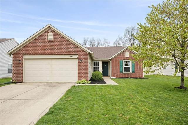 2842 Addison Meadows Lane, Indianapolis, IN 46203 (MLS #21779509) :: AR/haus Group Realty