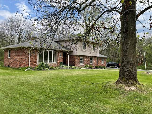 16288 Cumberland Road, Noblesville, IN 46060 (MLS #21781093) :: Anthony Robinson & AMR Real Estate Group LLC