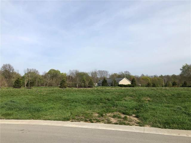 641 Chatham Hills Boulevard, Westfield, IN 46074 (MLS #21781528) :: Heard Real Estate Team | eXp Realty, LLC