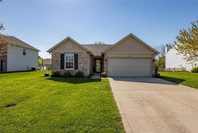2662 Addison Meadows Lane, Indianapolis, IN 46203 (MLS #21781608) :: AR/haus Group Realty