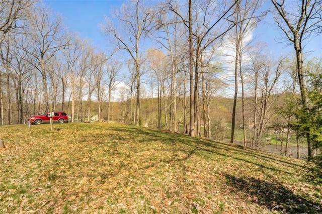 0 E April Court, Martinsville, IN 46151 (MLS #21782758) :: Mike Price Realty Team - RE/MAX Centerstone