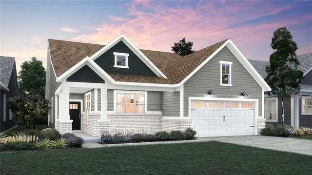 19749 Mcdonald Place, Westfield, IN 46074 (MLS #21783621) :: Keller & Corbett Real Estate