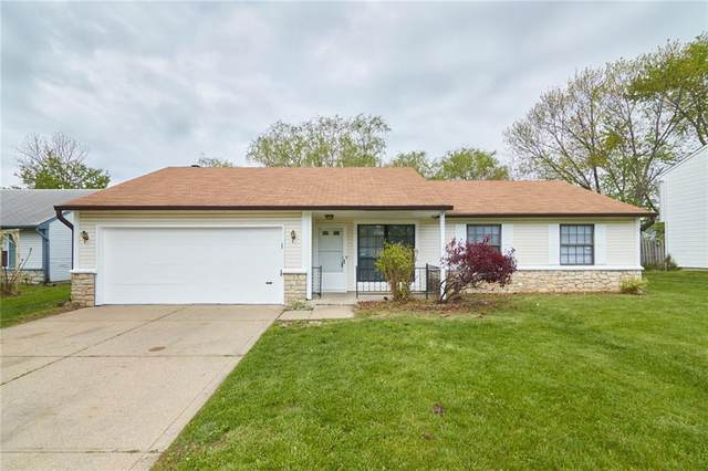 6522 Alder Court, Indianapolis, IN 46268 (MLS #21783703) :: Heard Real Estate Team | eXp Realty, LLC