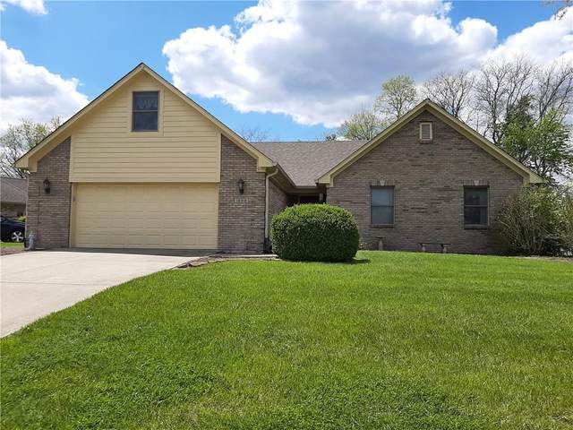 10310 N Vista View Parkway, Mooresville, IN 46158 (MLS #21784863) :: Heard Real Estate Team | eXp Realty, LLC