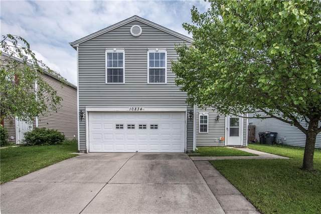 10834 Wymm Lane, Ingalls, IN 46048 (MLS #21786281) :: Ferris Property Group