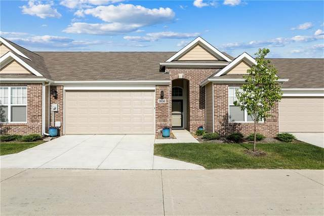 16156 Lakeville Xing, Westfield, IN 46074 (MLS #21786609) :: RE/MAX Legacy