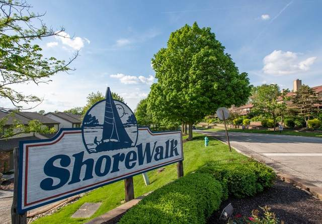 8168 Shorewalk # D Drive, Indianapolis, IN 46236 (MLS #21787085) :: The Indy Property Source