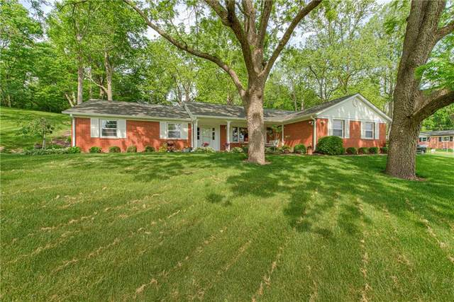 7544 Traders Lane, Indianapolis, IN 46278 (MLS #21787401) :: The Indy Property Source