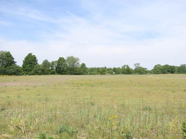 2A E State Road 44, Franklin, IN 46131 (MLS #21787571) :: Anthony Robinson & AMR Real Estate Group LLC