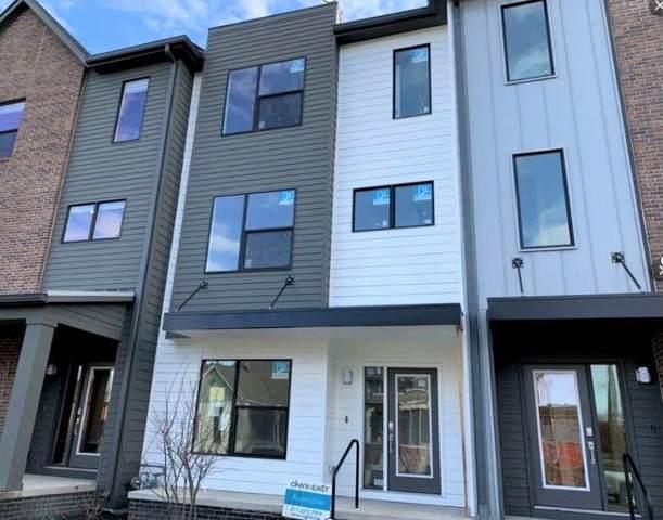 1831 N New Jersey Street, Indianapolis, IN 46202 (MLS #21788011) :: Keller & Corbett Real Estate
