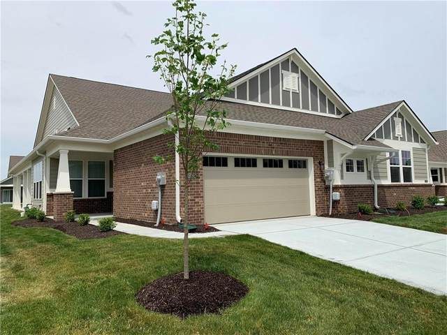 17302 Graley Place, Westfield, IN 46074 (MLS #21788141) :: RE/MAX Legacy