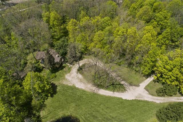 7730 S 775 E, Zionsville, IN 46077 (MLS #21790119) :: Mike Price Realty Team - RE/MAX Centerstone