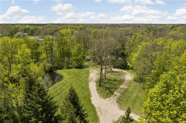 7730 S 775 E, Zionsville, IN 46077 (MLS #21790161) :: AR/haus Group Realty