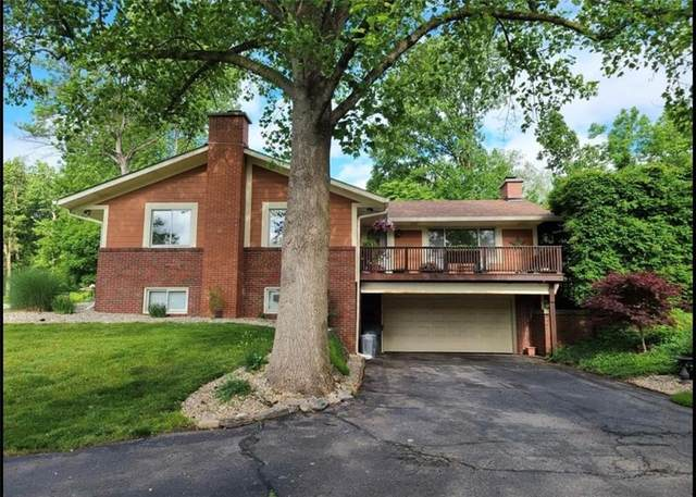 444 Conduitt Drive, Mooresville, IN 46158 (MLS #21790335) :: The Indy Property Source