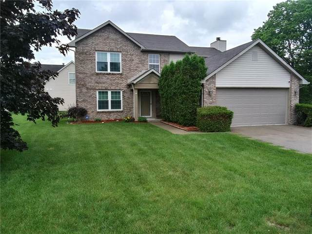 Indianapolis, IN 46229 :: Ferris Property Group