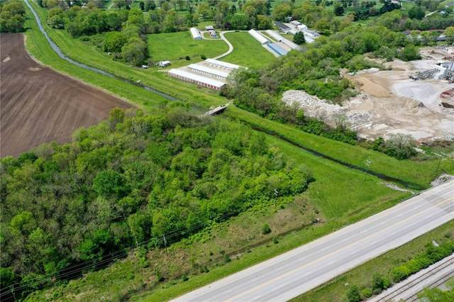 00 Erie Canal Road, Terre Haute, IN 47802 (MLS #21790932) :: Mike Price Realty Team - RE/MAX Centerstone