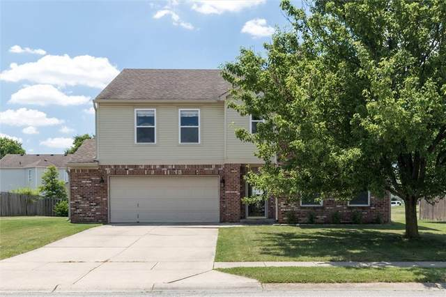 Fishers, IN 46038 :: Mike Price Realty Team - RE/MAX Centerstone