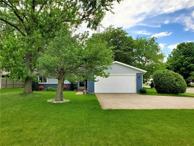 6728 Zionsville Road, Indianapolis, IN 46268 (MLS #21791149) :: Heard Real Estate Team | eXp Realty, LLC