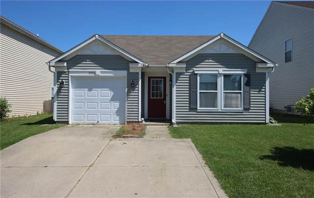 8702 Hosta Way, Camby, IN 46113 (MLS #21793423) :: Mike Price Realty Team - RE/MAX Centerstone