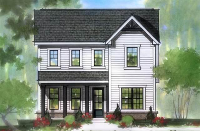 15565 Starflower Drive, Westfield, IN 46074 (MLS #21798849) :: Pennington Realty Team