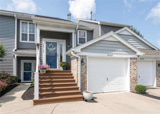 20762 Waterscape Way, Noblesville, IN 46062 (MLS #21799217) :: Mike Price Realty Team - RE/MAX Centerstone
