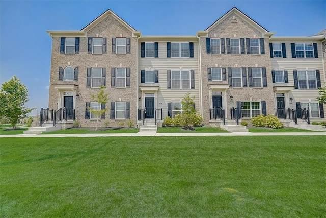 14197 Mcnichols Way, Carmel, IN 46033 (MLS #21800664) :: JM Realty Associates, Inc.