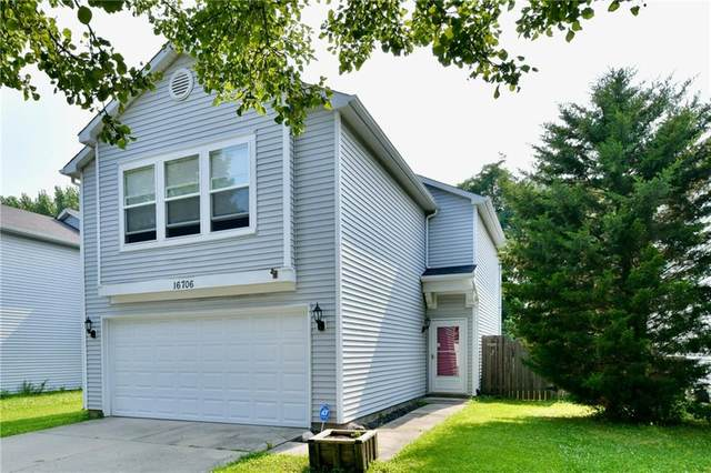 16706 Aulton Drive, Noblesville, IN 46060 (MLS #21800694) :: AR/haus Group Realty