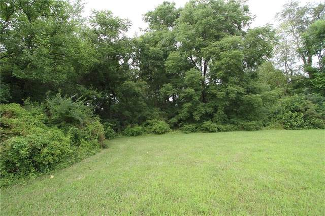 7117 Coffman Road, Indianapolis, IN 46268 (MLS #21801115) :: The Indy Property Source