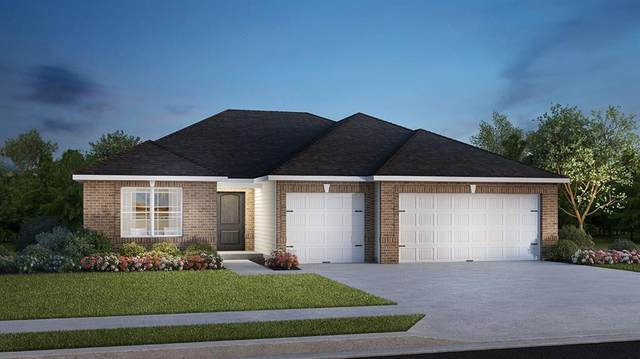 6834 Greeson Lane, Plainfield, IN 46168 (MLS #21801340) :: Heard Real Estate Team | eXp Realty, LLC