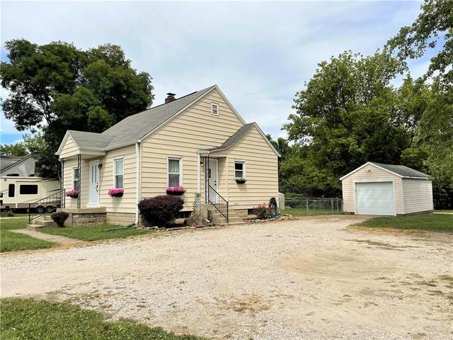 Indianapolis, IN 46234 :: Mike Price Realty Team - RE/MAX Centerstone