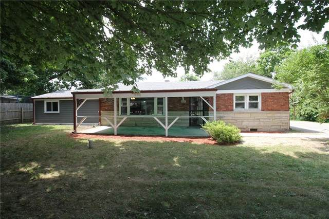 1730 S Butler Avenue, Indianapolis, IN 46203 (MLS #21805736) :: Heard Real Estate Team | eXp Realty, LLC