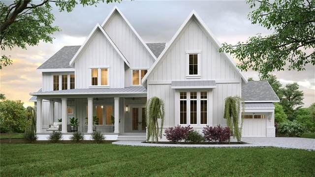 10753 Barrington Way, Zionsville, IN 46077 (MLS #21805993) :: JM Realty Associates, Inc.