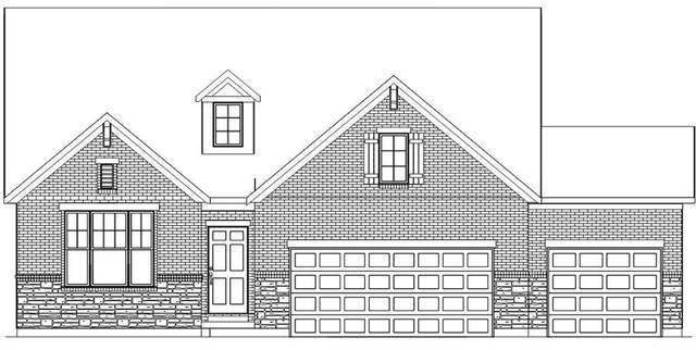 18955 Karyn Lane, Noblesville, IN 46062 (MLS #21806243) :: The Indy Property Source