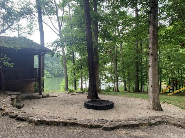 3565 Whippoorwill Lake N Drive, Monrovia, IN 46157 (MLS #21809579) :: Mike Price Realty Team - RE/MAX Centerstone