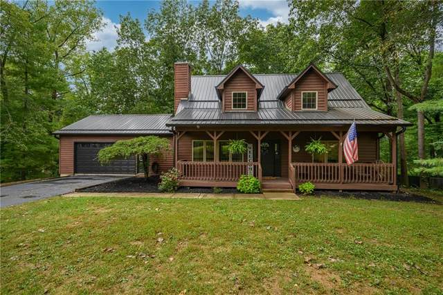 7782 Grizzly Drive, Nineveh, IN 46164 (MLS #21810946) :: JM Realty Associates, Inc.