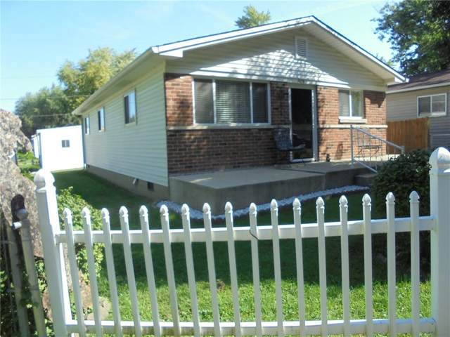 3626 Hoyt Avenue, Indianapolis, IN 46203 (MLS #21811540) :: Heard Real Estate Team   eXp Realty, LLC