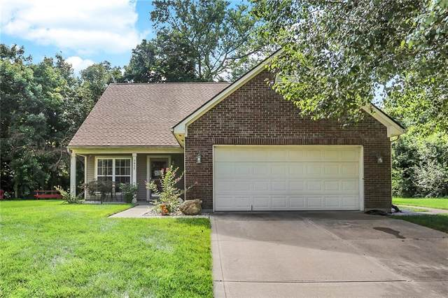 Indianapolis, IN 46217 :: Ferris Property Group
